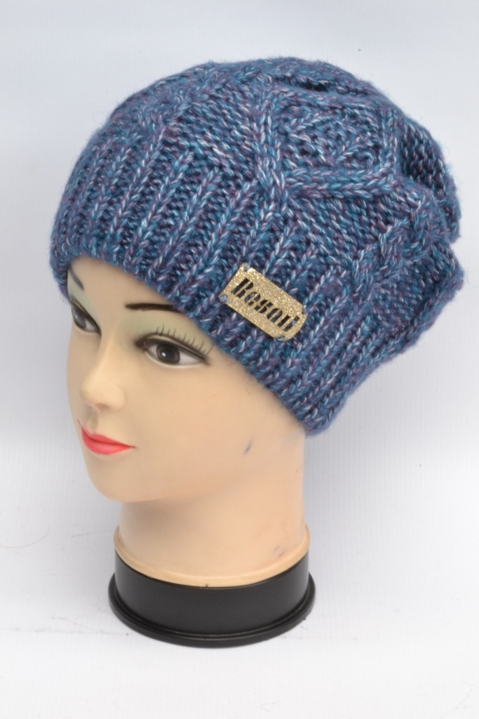 зимние вязаные шапки продажа цена в хмельницком шапки от