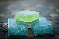 LED-камень Эко Парк 74 х 74 х 48 мм (RGB)