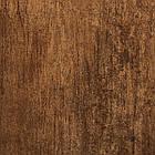 Отопительная печь-камин длительного горения FLAMINGO VEGA (орех), фото 4
