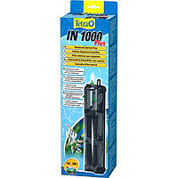 Фильтр Tetratec IN 1000 Plus для аквариума внутренний, 1000 л/ч