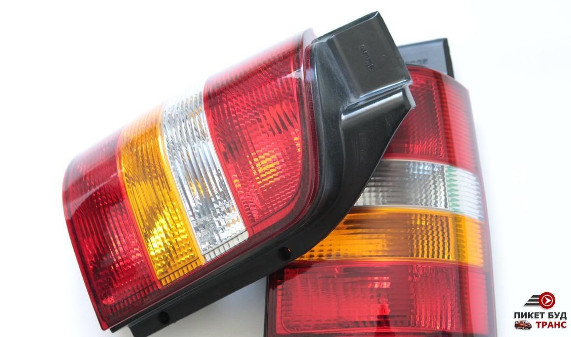 Задние фонари транспортер 5 конусный ролик для рольгангов