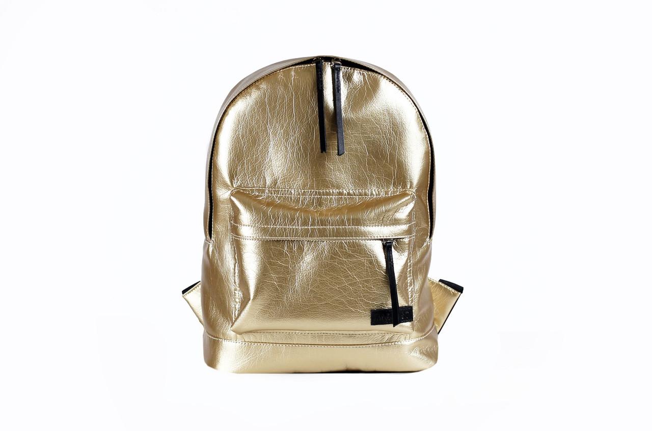 Женский рюкзак Harvest Goldpearl L