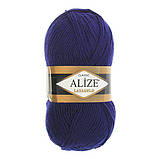 Alize Lanagold 590, фото 2