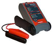 Зарядные устройства для авто и мото аккумуляторов
