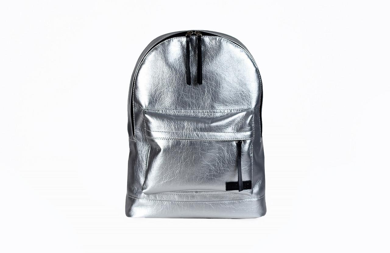 Женский рюкзак Harvest Silver L