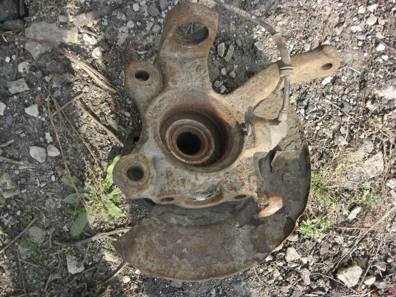 Транспортер т4 передняя ступица приводные рольганги фото