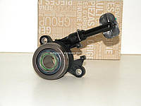 Подшипник выжимной гидравлический на Рено Кенго 1.5 dci (06.2005>)(d=12,2) RENAULT (Оригинал) 306202760R