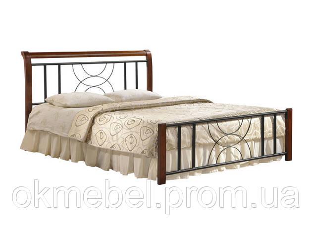 """Кровать """"Кэлли"""", фото 2"""