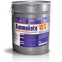 Средство ОГНЕБИОЗАЩИТНОЕ «Ammokote WS» для деревянных конструкций
