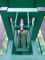 Измельчитель веток от ВОМ трактора, фото 2