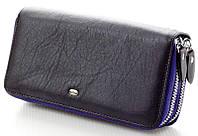 Удобный красивый модный аксессуар женский кошелек ST. Хорошее качество. Доступная цена. Дешево. Код: КГ2146