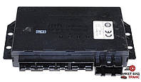 Audi A6 2.5TDI Блок электронный управ центр. замком