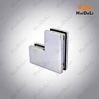HDL-160 Малый угловой фитинг