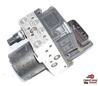 Mercedes Vito 639 2.2CDI Блок ABS