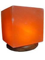 Светильник Куб
