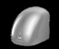 Электросушилка для рук Ballu BAHD-2000DM Silver