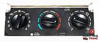 Peugeot Partner 1.9d Блок управления печкой