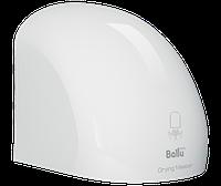Электросушилка для рук Ballu BAHD-2000DM