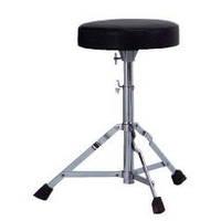 Стульчик для барабанщика Maxtone TFC110