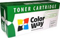 Картридж Xerox 106R01373, Black, Phaser 3250, 3.5k, ColorWay (CW-X3250M)