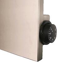 Керамическая панель Венеция ПКИТ350Вт60х60см с механическим терморегулятором