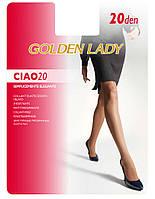 Колготки женские Golden Lady 20 den Ciao