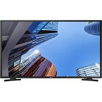 Телевизор SAMSUNG UE49M5002 black, фото 1