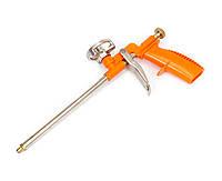 Пистолет для монтажной пены Polax