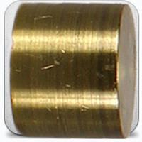 EМ 299 д. 19 мм, антик