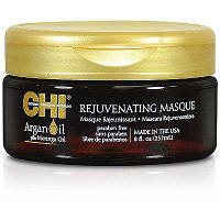 CHI Argan Oil Masque Маска Питательная с Арганой 237мл