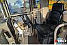Автогрейдер Caterpillar 140H VHP II (2003 г), фото 4