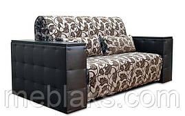 """Кресло-кровать  """"Престиж"""" и ортопедический диван-кровать """"Престиж"""""""