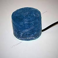 Светодиодная плитка Цилиндр 70 х 60 мм (RGB)
