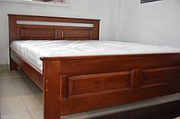 Ліжко двоспальне Клеопатра, фото 1