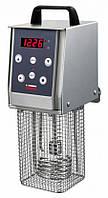 Термопроцессор Softcooker Y09 Sirman
