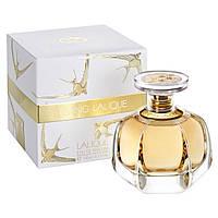 Женская парфюмированная вода Lalique Living Lalique