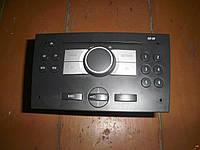 Радио+магнитофон GM 13 190 854 для Opel Combo