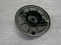 Крышка тормозного барабана  БЕЛАРУСЬ