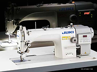 Прямострочная машина автомат Juki DDL 8700B-7WB/AK85