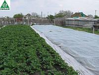 Агроволокно Greentex белое 30 г/м2 15,8 х 100 м