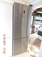 Холодильник Blomberg, б\у,  Германия