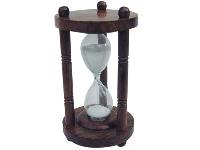 Песочные часы 3 мин.