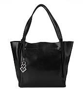 Grays Женская сумка Grays GR-8813A