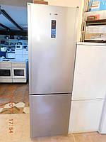 Холодильник Hoover, б\у с гарантией, Германия