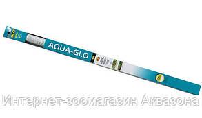 Лампа для аквариума Hagen Aqua-Glo 14 Вт, 36,1 см