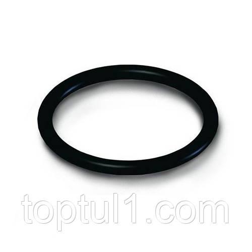 Кольцо для фиксации 17-46 мм KALO2446 TOPTUL