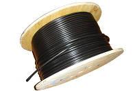 Грузоперевозки кабель, провод, канат, шланг в катушке Одесса. Перевезти проволку, проволоку по Одессе, Попутно