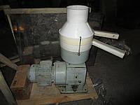 Сепаратор молочный Ж5-ОСБ