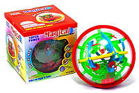 Лабиринт Magical intellect ball