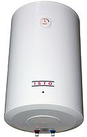 Бойлер ISTO IV504820/1h / 50 литров